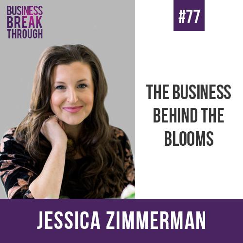 Jessica-Zimmerman-