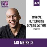 Ari-Meisels-part1