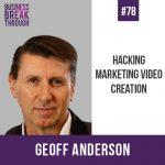Geoff-Anderson