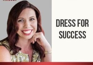 Gerlinda Stella on Business Breakthrough Podcast - Estie Rand