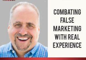 Ron Carucci - Business Breakthrough Podcast